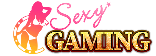 SEXY GAMING  sexygame66 SEXYGAME SEXY CASINO